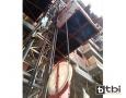 elevador_cremalheira_rouget_village_tbigruas_3