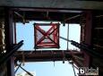 montagem_grua_edificio_santorini_tbigruas_2