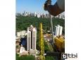 desmontagem_grua_edificio_torredoparque_tbigruas_1