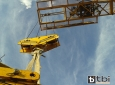desmontagem_grua_edificio_torredoparque_tbigruas_3
