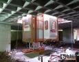 elevador_cremalheira_rouget_village_tbigruas_4