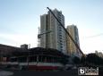 montagem_grua_edificio_santorini_tbigruas_3